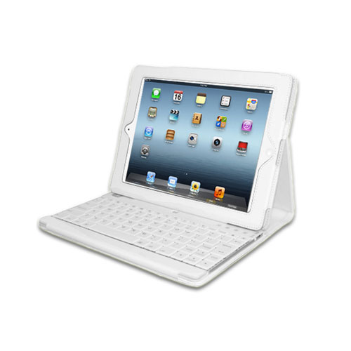 Adesso Bluetooth Keyboard