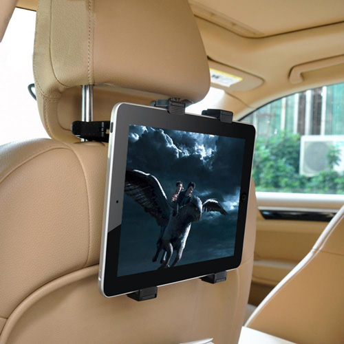 Universal Tablet PC Mount