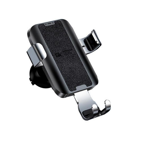 Wireless Car Charger Bracket